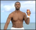 "Old Spice ""Questions"""