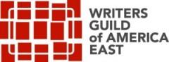 WGA East