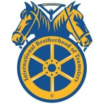 Local 399 Teamsters