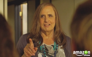 JeffreyTambor_Transparent_Amazon