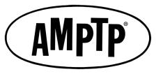 AMPTP_Logo
